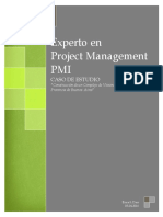 Caso de Estudio (LIMPIO).pdf