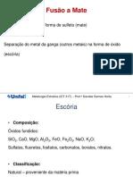 ICT 317_3_Fusão a matte.pdf
