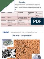 ICT 317_Bayer.pdf