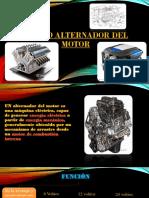 DISEÑO ALTERNADOR DEL MOTOR.pptx