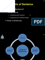 1. Syntax of Sentence.pptx