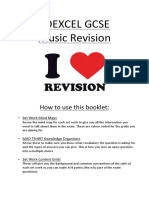 Music-Revision-Booklet.pdf