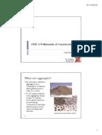 CIVE378_S20_4_Aggregate.pdf