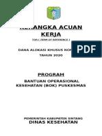 A.1 PIS-PK