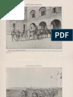288 Autotipias (fotografias antiguas)