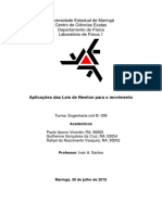 Relatorio_Fisica_Experimental_2_Lei_De_N.docx