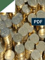 Bitcoin, monnaie libre - Pierre Noizat.epub
