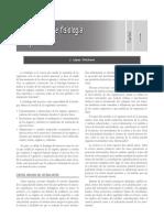 fundamentos_fisiologia_del_ejercicio.pdf