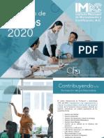 Calendario-de-Cursos-CIFA-2020_1