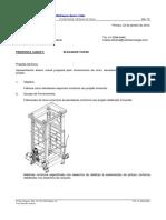 14335VT-co Elevador Vopak.pdf