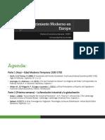 5. Crecimiento Moderno en Europa.pptx