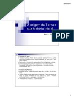 Origem da Terra 2011.pdf