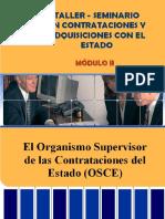 Modulo 2 Contrataciones-pchapi