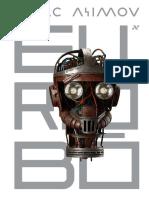 Isaac Asimov_Eu, Robô.pdf