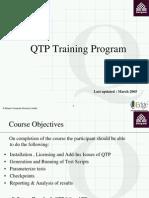QTP-DAY1