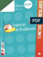 Caderno de problemas.pdf