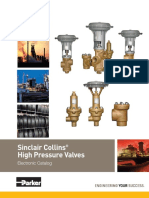 SinclairCollins-HighPressureValvesCatalog.pdf