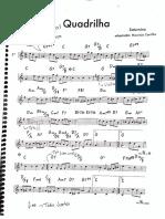 Quadrilha.pdf