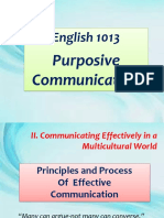 3.-Principles-Processes-and-Ethics-of-Effective-Communication