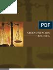 La_argumentación_jurídica