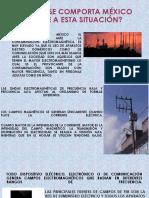 tema 5 quimica-1.pptx