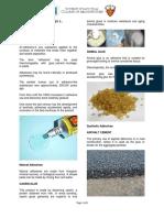 6.-Adhesives-and-Sealants-Handout.pdf