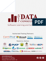 PROGRAMA DE ESPECIALIZACON SQL SERVER 13 de diciembre (3) (1).pdf