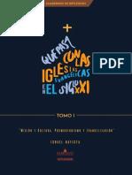 1. Cuadernos de Reflexión Vol I.pdf