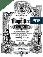 01769011_i-sbah_-_magnifikat_klavir