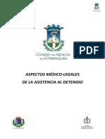 ASPECTOS-MEDICO-LEGALES-DE-LA-ASISTENCIA-MEDICA-AL-DETENIDO_-Versioìn-final-Difusioìn