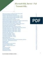 manualdemicrosoftsqlserver-150726223419-lva1-app6892.pdf