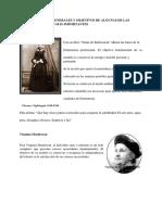 epistemologia  del cuidado grupo 2....pdf