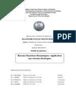 RBD_Application_aux_réseaux_electriques_2