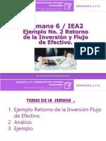 iea2-s6-2018+-retorno+y+flujo+ejemplo+2.pdf