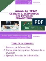 iea2-s4-2018.pdf