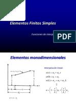 EF07 Elementos finitos simples.pdf