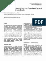 Properties_of_hardened_concrete_containi.pdf