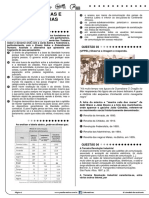 simulado-enem-2012-dia1 (3).pdf