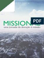 Missional Jornada Devoção Missão.pdf