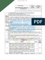 EC204 Analog Integrated Circuits.pdf