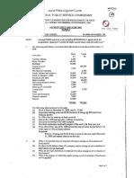Accountin & Auditing I & II.pdf