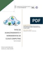 7OKOKTIPOS_DE_ALMACENAMIENTO_EN_LA_NUBE.pdf