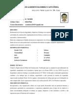 c.v. carlos alberto ramirez castañeda 2018-3-compressed.pdf
