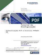 tutorial-de-configuracao-fit_praxi_02