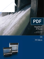 brochure_FR_online