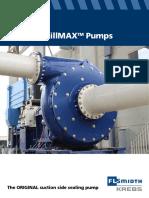 337285860-Krebs-Mill-Max-Centrifugal-Slurry-Pump-We-Bx.pdf