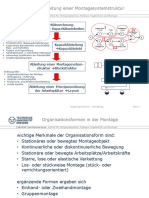 02_Organisationsform-und-Verkettung.pdf