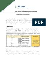 Clorexidina - Cosmético ou Medicamento.pdf