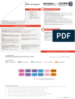 MBA-administracion-de-negocios-plan_de_estudios-UVM