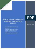 INFORME DE PROVINCIA EL DORADO.pdf